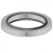 Filter zraka Fiaam FL6797=CA5309