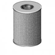 Filter olja Fiaam FA5439ECO