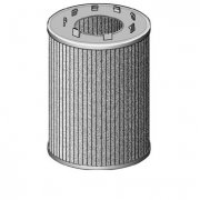 Filter olja Fiaam FA5669ECO