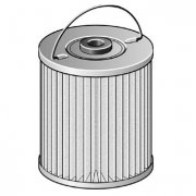 Filter olja Fiaam FA5228