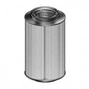Filter goriva Fiaam FA5695ECO