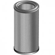 Filter zraka Fiaam FL9154