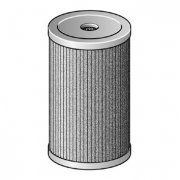 Filter olja Fiaam FA5438ECO