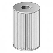 Filter olja Fiaam FA5437ECO