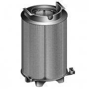 Filter zraka Fiaam FL9073