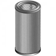 Filter zraka Fiaam FL6891=FL6874=CA9230