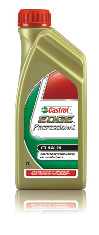 castrol edge professional c3 0w 30 1l castrol edge. Black Bedroom Furniture Sets. Home Design Ideas